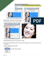 Photoshop 4.0
