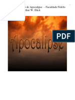 ESTUDO SOBRE O APOCALIPSE.pdf
