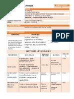 Sesión-3-Instalación y Configuración de Apache, MySQL.finaL