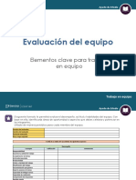 8pn9xdb (1).pdf