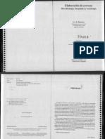 Elaboracion de cerveza_ microb - Ian S. Hornsey_3168.pdf