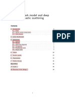 hadrons.pdf