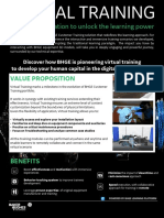 BHGE Virtual Training