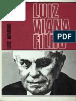Luiz Viana[8404]