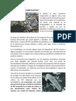 TEMA DE INTERES MUNDIAL (PERIODICO MURAL).docx