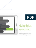 ca-en-consumer-business-going-digital-going-direct.pdf