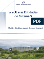 CARTILHA DO TCU E SISTEMA S.PDF