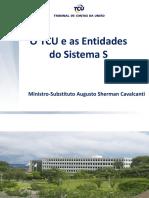 CARTILHA DO TCU E SISTEMA S.PDF