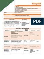 Sesión-4-Cableado Estructurado de Redes..docx