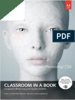 Adobe Photoshop CS6 - Le support de cours officiel.pdf