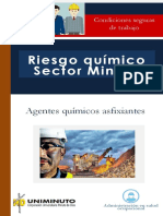 Actividad 3-RQ...pdf
