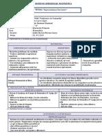 Sesiones Mat. -Fracciones 4° 2019 (1).docx