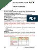 campeonatos_continentales_act__20180305.pdf