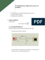 CONTROLADOR_PD_PROPORCIONAL_DERIVATIVO_P.docx
