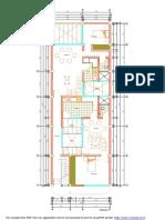 Proyecto Mini Departamentos Model (1)