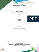 EVOLUCION DE LOS MEDICAMENTOS.docx