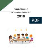CUADERNILLO ICFES.pdf