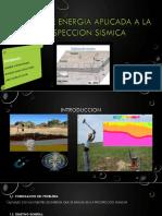 Defensa Geofisica