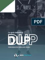 Full DUP.en.es