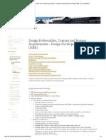 03 - Design Development Documents (DBB)