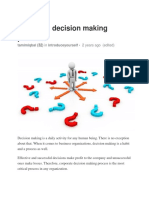 8 steps in decision making process.docx 1.docx