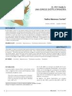 04-marenco-pez.pdf