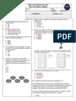 _Matematicas 3 2