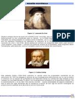 Reseña histórica.pdf