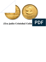 mpdf cristobal colon judio.pdf