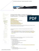 01 - Predesign Documents (DBB).pdf