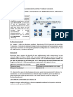 Direccionamiento Ip Curso de redes