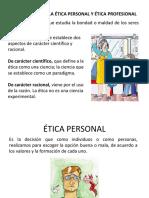 2 Objetivos de La Etica.pptx