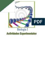 3. Prácticas de Lab. (Biología I).pdf