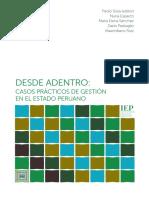 Casos prácticos de políticas públicas en el Estado Peruano.pdf