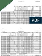 HPV_02_2003_units
