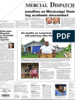 Commercial Dispatch eEdition 8-25-19