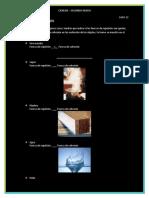 Modelo Cinético de Partículas_Partículas en Movimiento