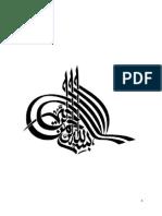 Abubakar Arshad.docx