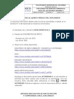 Gupia Del Estudiante 5 - DA Derecho Ambiental Sancionatorio