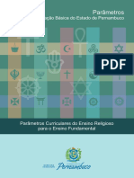 Parâmetros Curriculares de Ensino Religioso_atualizado.pdf