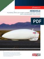aerovelo-customer-story.pdf
