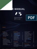 [SPA]X6ISDBA_0718.pdf