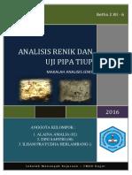 320128188-Makalah-Analisis-Renik-Dan-Uji-Pipa-Tiup-b2-12-6.docx