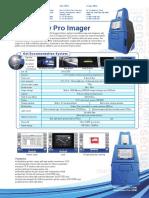 UVCI-2300.pdf