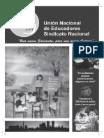 Libro Una Nueva Educacion Para Una Nueva Cultura 2024