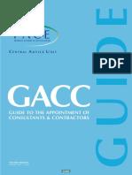 PACE_-_GACC.pdf