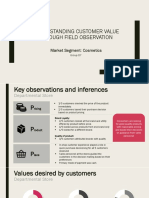MM1- Understanding Customer Value.pptx