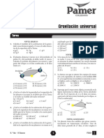 12. FISICA 5to año.pdf