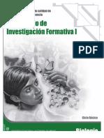 Laboratori Ode Investigacion Format i Vai