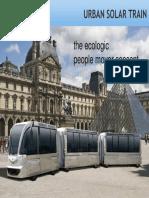 Swiss Road Trains Broschuere2015